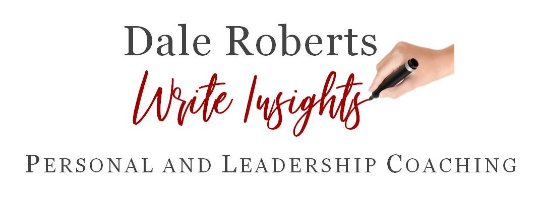 Write Insights
